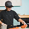 Secrets of Sushi