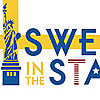 Swedes in the States