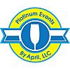 Platinum Events by April LLC