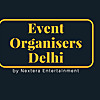 Event Organisers Delhi