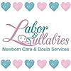Labor & Lullabies