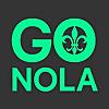 Go NOLA   New Orleans Food Blog