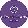 New Orleans Moms Blog