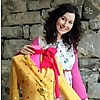 Heather Finn Irish Knitwear