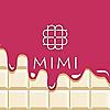MimiTV | Youtube