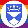 University of Dundee   Student Blog