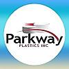 Parkway Plastics: Latest News