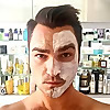 (OMG)BART! - Male Beauty Blogger - Skincare, Etc