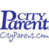 City Parent