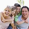 BC Parent News Magazine