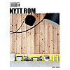Nytt Rom | New Scandinavian rooms