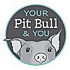 Your Pit Bull and You Animal Learning is not Breed-Specific