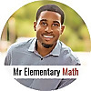 Mr Elementary Math - Making Math Clear & Simply Fun