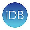 iDownloadBlog.com | Apple Watch