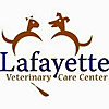 Lafayette Veterinary Care Center