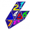 Highland Numeracy Blog
