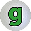 Golficity - Fantasy Golf Predictions