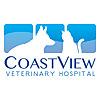 CoastView Veterinary Hospital