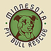 MN Pit Bull Rescue