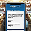CallRevu   Phone Skills Training & Process Improvement Blog for Auto Dealers
