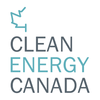 Clean Energy Canada - Realizing Solutions