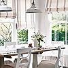 Best Design Projects | Hotel Interior Design Blog