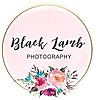 Black Lamb Photography | Home Ottawa Wedding Photographer