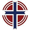 Forward in Christ Blogs - The new blog site for Forward in Christ magazine