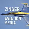 Airshowfansh