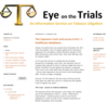 Eye on the Trials