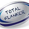 TOTAL FLANKER...a rugby blog