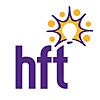 Hft Learning disabilities