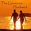 The Generous Husband | Blog for Christian Husbands