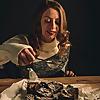 The Gluten Free Blogger