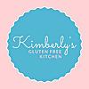 Kimberly's Gluten Free Kitchen