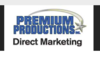 Premium 123 | Automotive Advertising Agency