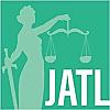 Justice and the Law - JALT   Pandora's Blog