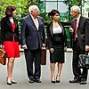 Corash & Hollender, P.C » New York Law Blog