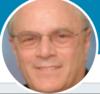 Silverberg Zalantis LLP » New York Zoning and Municipal Law Blog