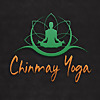 Chinmay Yoga Teacher Training in Dharamsala, India - Blog