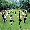 Yogagati   For the aspiring yoga teacher and enthusiast -Yoga Blog