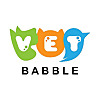 VetBabble | Cat Food Recipes For Cat Lovers