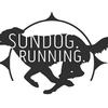 Sundog Running - Online Running Coaches | Ultramarathon Coaching | Marathon Training