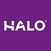Halo Pets | Cat Food