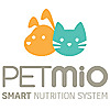 PetMio Blog | Cat Food