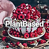 Plant Based Magazine - the food revolution