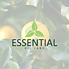 Essential Oil Labs