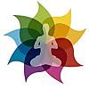 Upaya Yoga - Blog