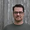 Gene S. Whitehead Blog