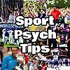 Sportpsychtips | Sport Psychology Blog